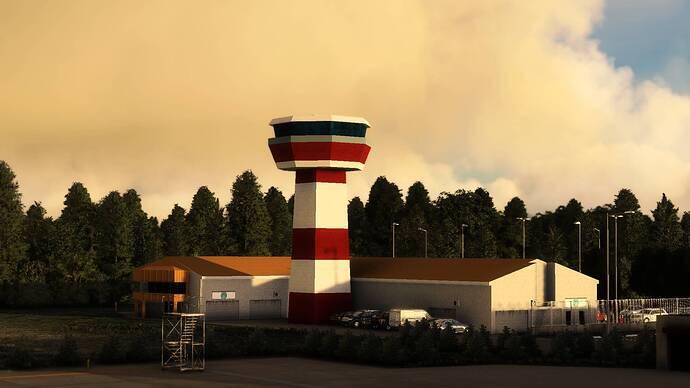 Microsoft_Flight_Simulator_Screenshot_2021.07.30_-_21.55.06.13