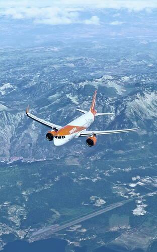 Microsoft Flight Simulator Screenshot 2021.08.19 - 16.55.02.35
