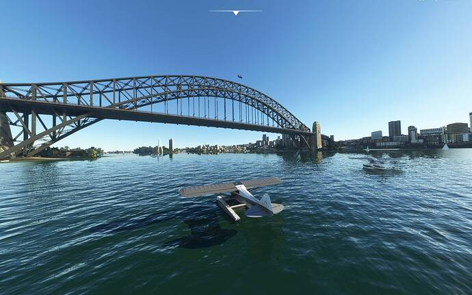 Microsoft Flight Simulator Screenshot 2021.08.05 - 23.39.19.80