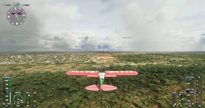 Microsoft Flight Simulator Screenshot 2021.07.29 - 20.24.06.65