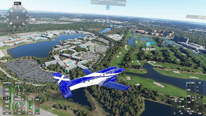 Microsoft Flight Simulator 5_8_2021 6_21_51 AM