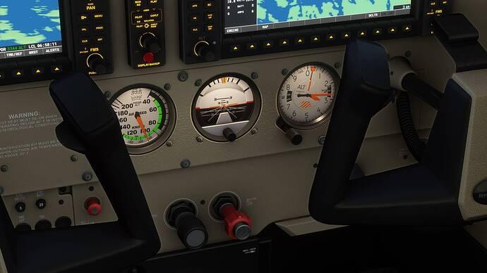 Microsoft Flight Simulator 13.07.2021 02_25_54