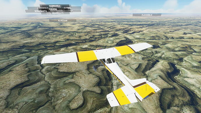 Microsoft Flight Simulator Screenshot 2021.05.08 - 00.05.09.23