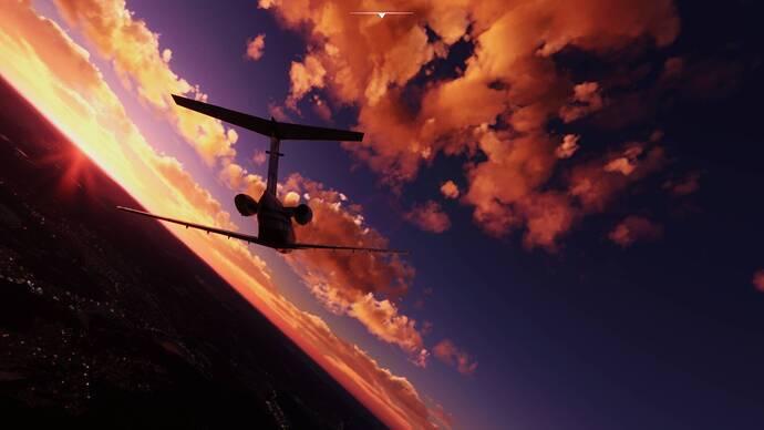 Microsoft Flight Simulator Screenshot 2021.08.20 - 01.26.34.66
