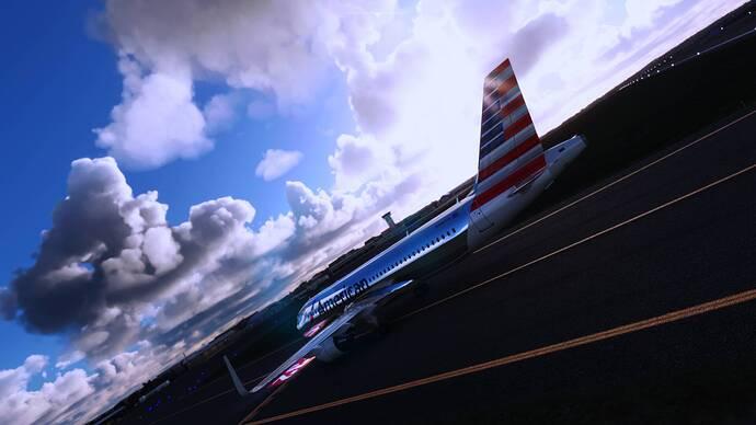 Microsoft Flight Simulator Screenshot 2021.08.23 - 00.25.46.89