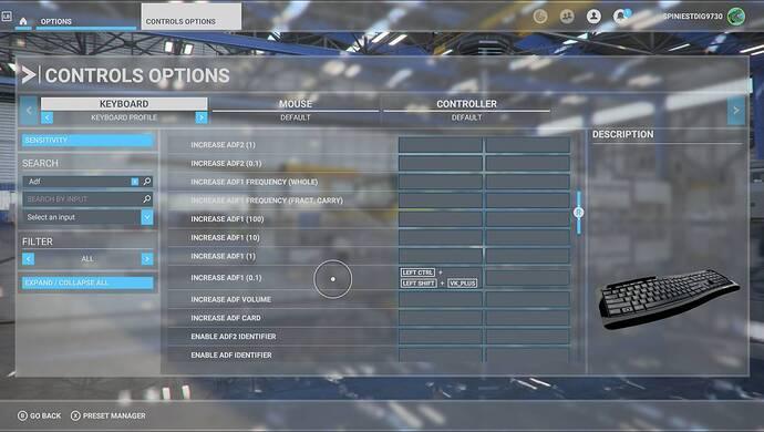 Screenshot 2021-07-31 at 17.59.16