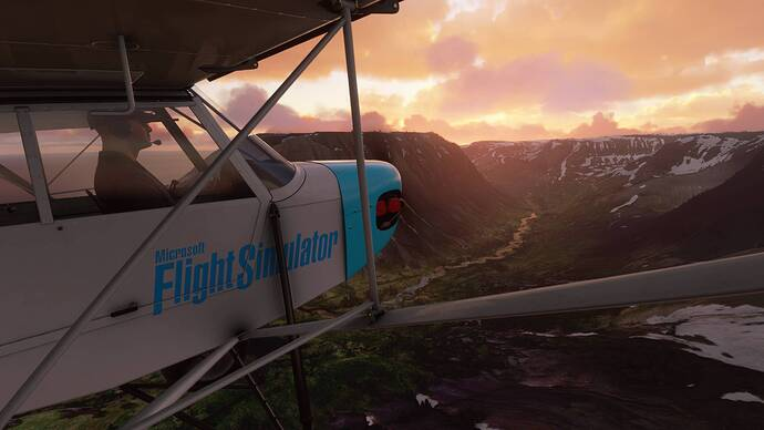 Microsoft Flight Simulator Screenshot 2021.07.17 - 21.36.01.02_Edit