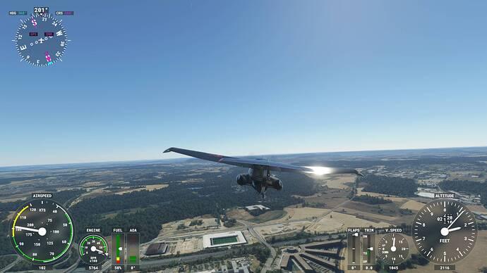 FlightSimulator 2021-09-09 19-03-18
