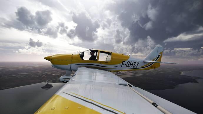 Microsoft Flight Simulator Screenshot 2021.08.21 - 00.15.33.74