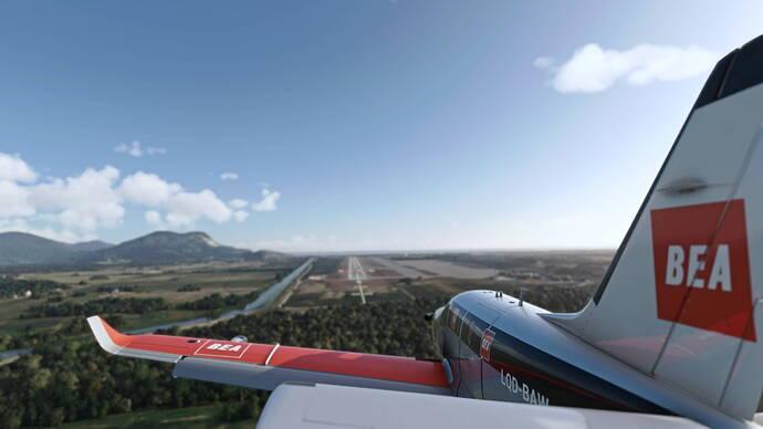 Microsoft Flight Simulator Screenshot 2021.08.20 - 17.56.22.82