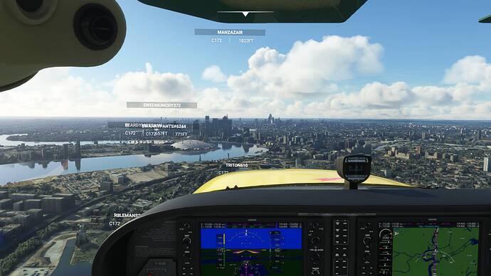 Microsoft Flight Simulator Screenshot 2021.10.08 - 20.37.30.84