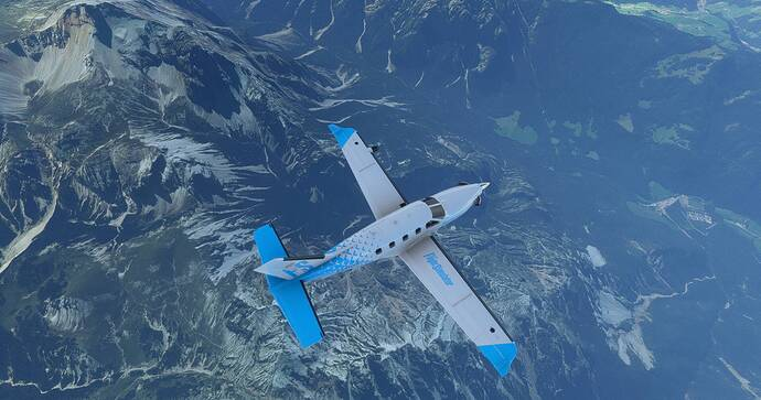 Microsoft Flight Simulator 7_2_2021 9_06_17 AM