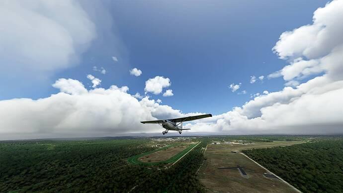 Microsoft Flight Simulator 2021-05-15 10_24_12