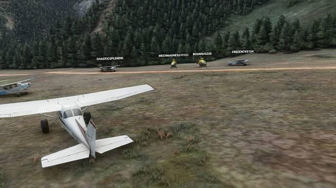 Microsoft Flight Simulator Screenshot 2021.06.04 - 11.31.46.88