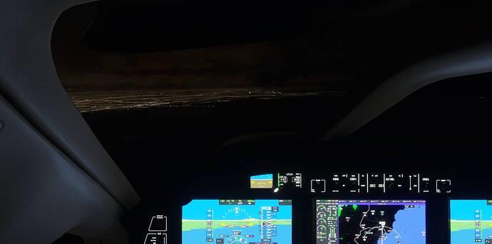 Microsoft Flight Simulator 10_13_2021 12_03_16 PM