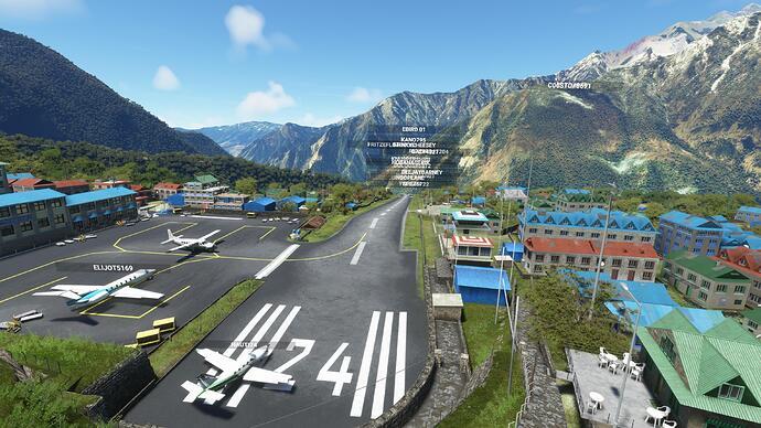 Microsoft Flight Simulator Screenshot 2021.05.28 - 21.58.39.07