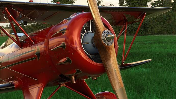 Microsoft Flight Simulator 09_09_2021 04_16_16