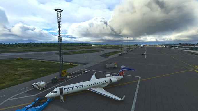 Microsoft-Flight-Simulator-Screenshot-2021.05.09---16.47.33