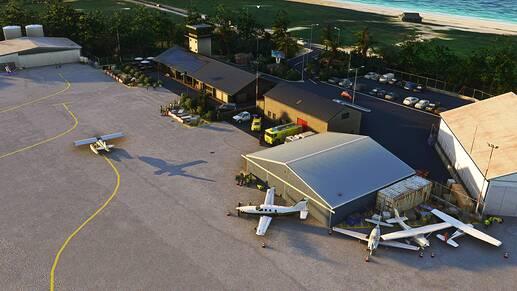 Microsoft Flight Simulator Screenshot 2021.07.30 - 02.19.35.65