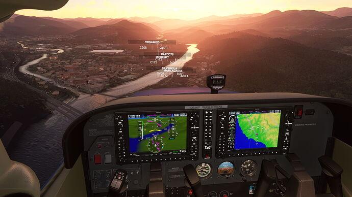 Microsoft Flight Simulator Screenshot 2021.08.27 - 23.56.42.70