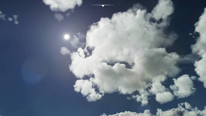 Microsoft Flight Simulator Screenshot 2021.08.02 - 04.32.22.59