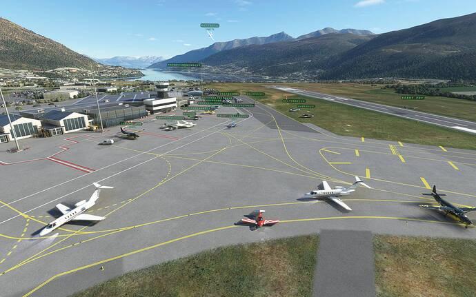 Microsoft Flight Simulator 6_08_2021 11_37_18 p.m.