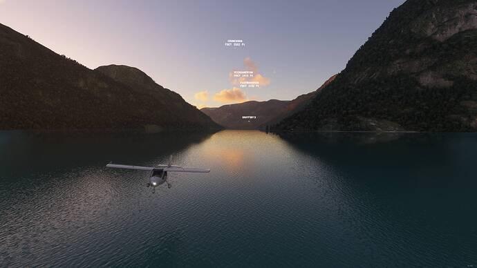 Microsoft Flight Simulator - 1.17.3.0 17.07.2021 22_13_25