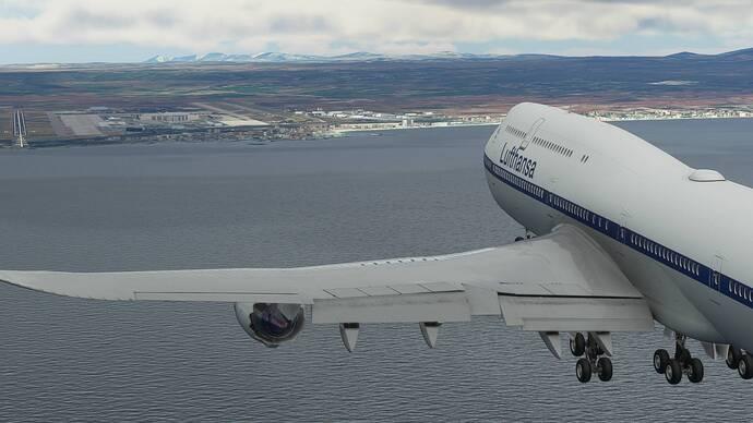 Microsoft_Flight_Simulator_26_07_2021_15_18_36