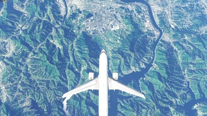 FormatFactoryMicrosoft Flight Simulator Screenshot 2021.07.28 - 00.02.31.65