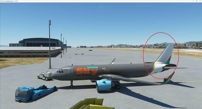 Microsoft Flight Simulator 19.05.2021 23_55_11