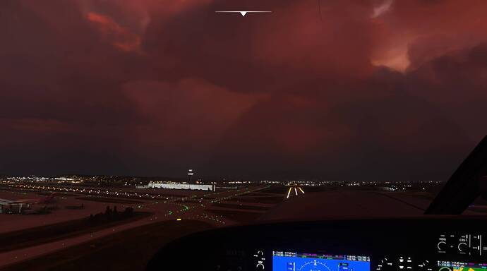 Microsoft Flight Simulator 9_26_2021 10_44_34 AM