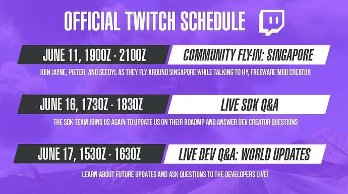 twitch-schedule-6.10