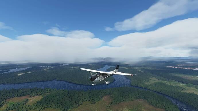 Microsoft Flight Simulator 9. 5. 2021 11_33_09