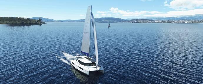 seafront-vessels-enhanced-ai-msfs-catamaran-sail-wake