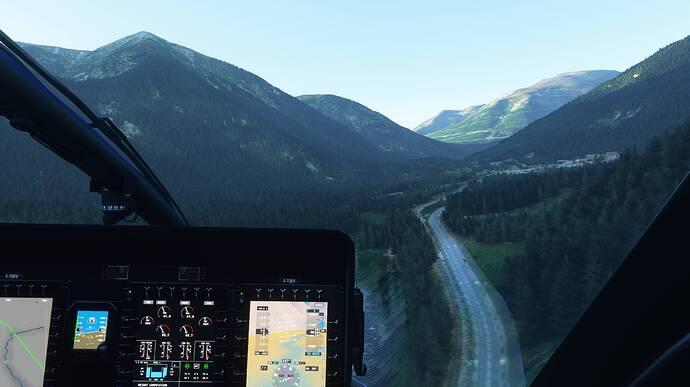 2021-07-11 10_58_46-Microsoft Flight Simulator - 1.17.3.0