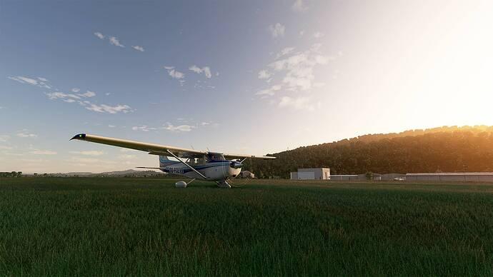 Microsoft Flight Simulator 2021-05-16 19_33_20