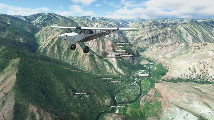 Microsoft Flight Simulator Screenshot 2021.06.04 - 21.20.46.45