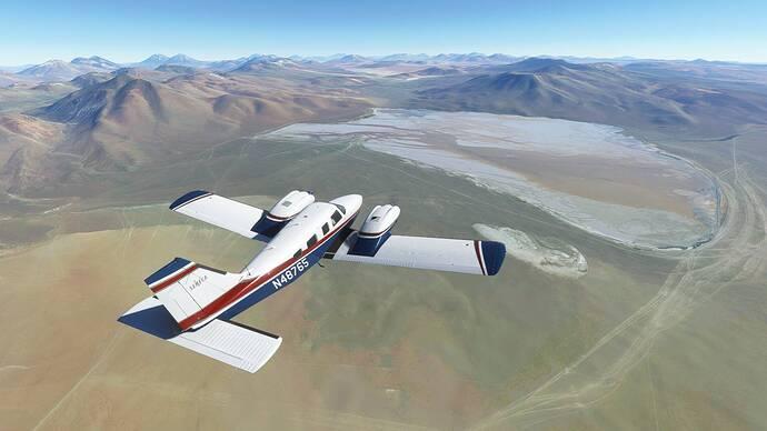 Microsoft Flight Simulator Screenshot 2021.08.10 - 13.12.29.25 Thumbnail
