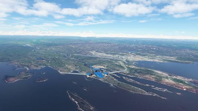 Microsoft Flight Simulator 9_3_2021 11_30_47 PM (2)