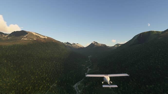 Microsoft Flight Simulator - 1.17.3.0 17.07.2021 20_57_52