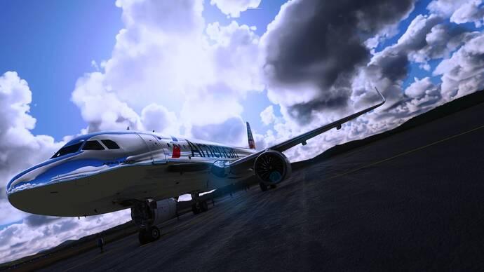 Microsoft Flight Simulator Screenshot 2021.08.22 - 22.28.54.02