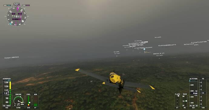 Microsoft Flight Simulator Screenshot 2021.08.01 - 22.30.49.10