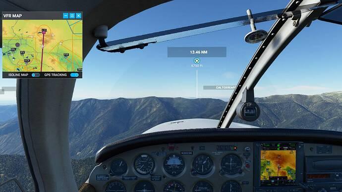 Microsoft Flight Simulator 5_29_2021 5_50_44 PM