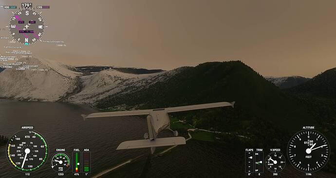 Microsoft Flight Simulator Screenshot 2021.07.17 - 21.01.19.64