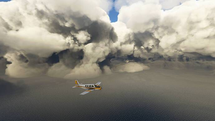 Microsoft Flight Simulator 9_4_2021 1_41_43 PM