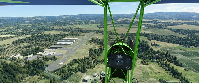 Microsoft Flight Simulator Screenshot 2021.05.30 - 16.56.52.38-sdr
