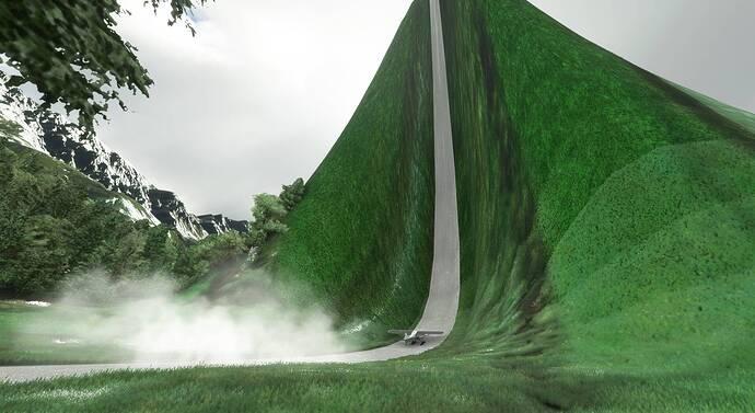 Greenshot(002353)-20210804