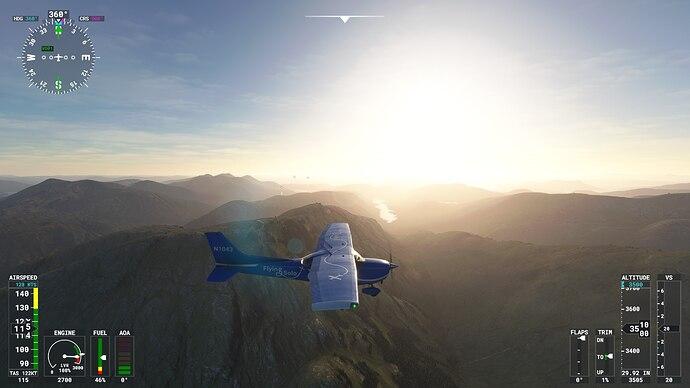 FlightSimulator_2021_08_13_22_17_24_035