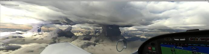 Microsoft Flight Simulator 8_1_2021 1_30_54 PM