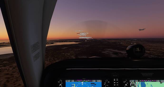 Microsoft Flight Simulator Screenshot 2021.07.25 - 21.24.47.44
